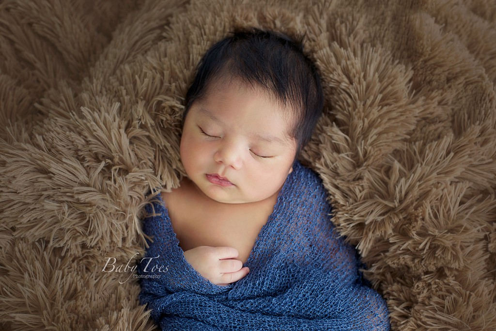newborn photography roanoke, VA