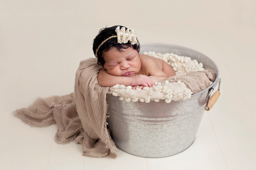 newborn photography Roanoke VA